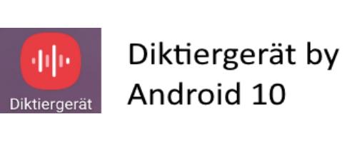 Hier erfahren Sie wie man mit einem Android Smartphone seine eigene Stimme aufzeichnen, also eine Audio erstellen kann.